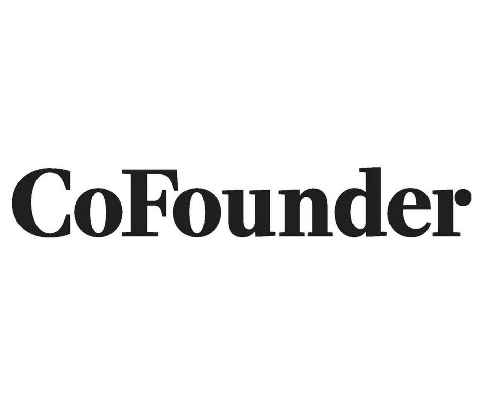 CoFounder ENG
