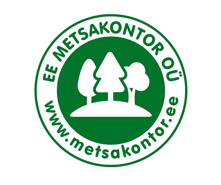 Metsakontor ENG