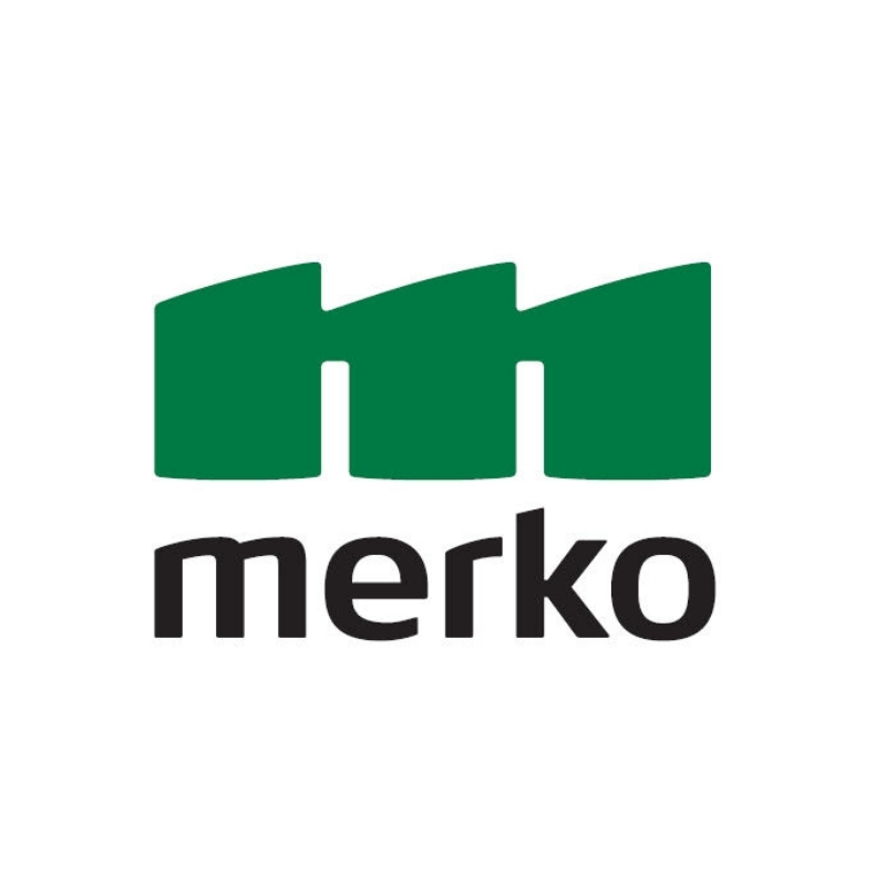 Merko