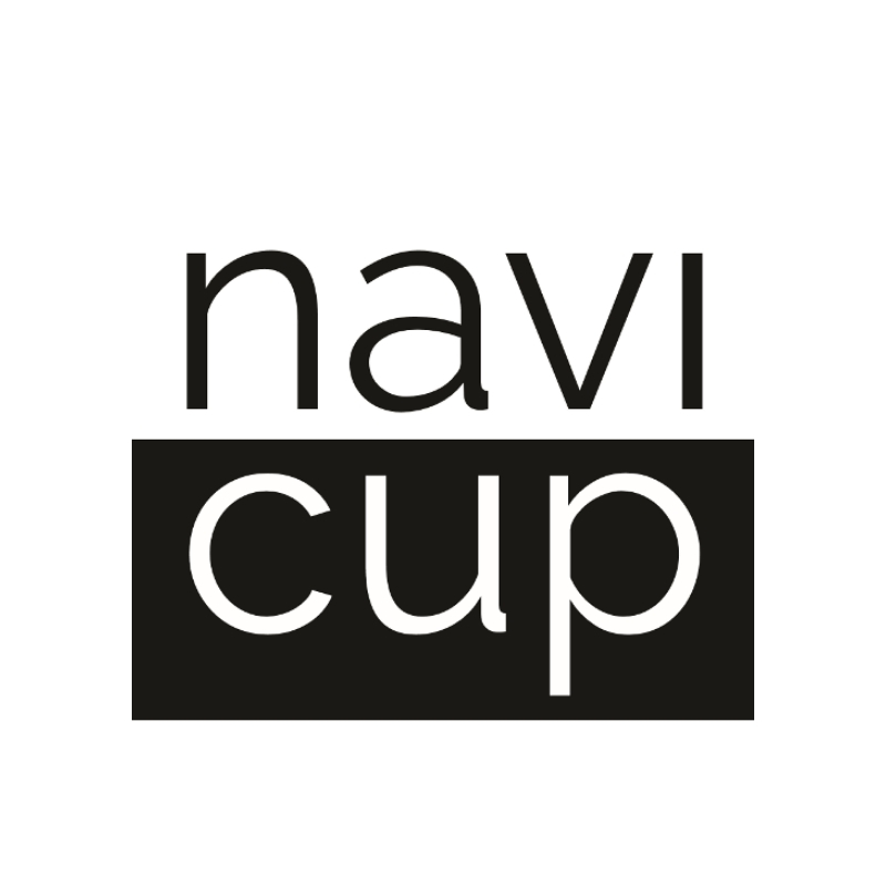 Navicup ENG
