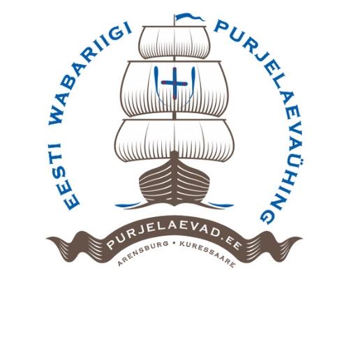 Pekka purjelaevaühing ENG