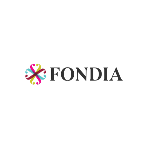 Fondia