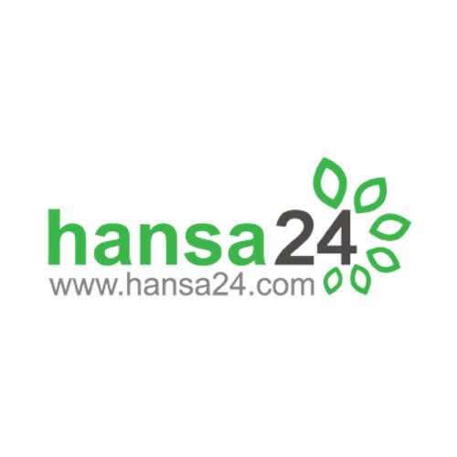 Hansa24